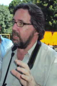 David Polk